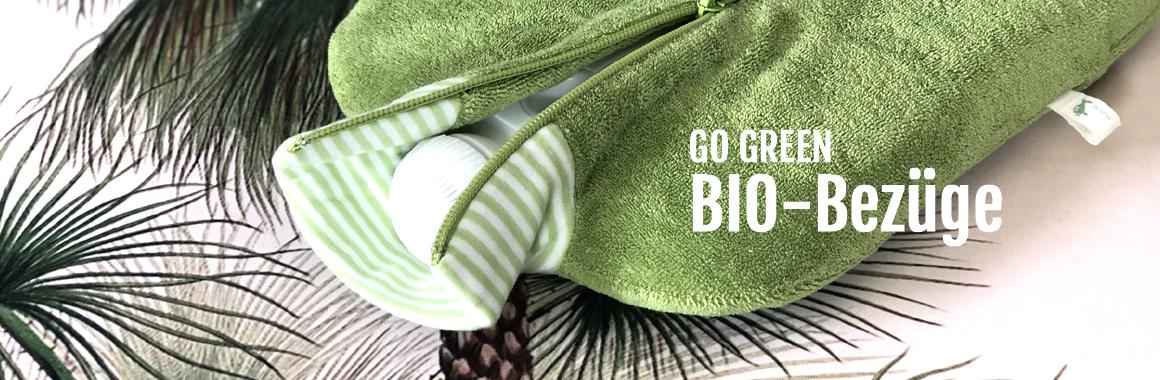 bio-GOTS-header-1160-380