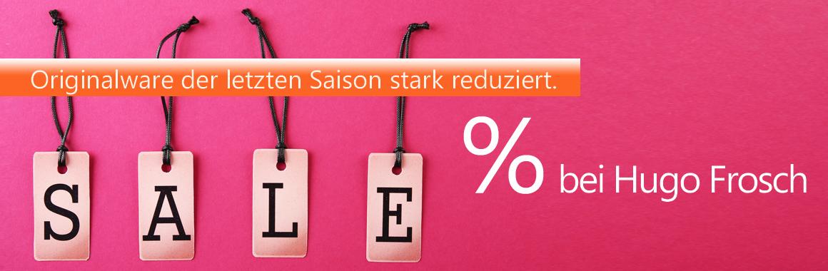 sale-header-1160-380
