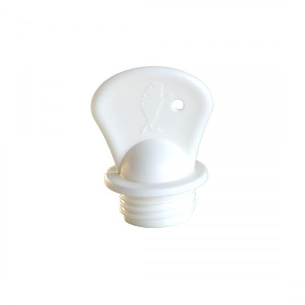Schraubverschluss für Wärmflaschen