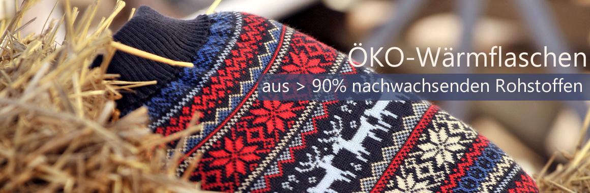 testbanner-oeko-0157ac7f6120cae