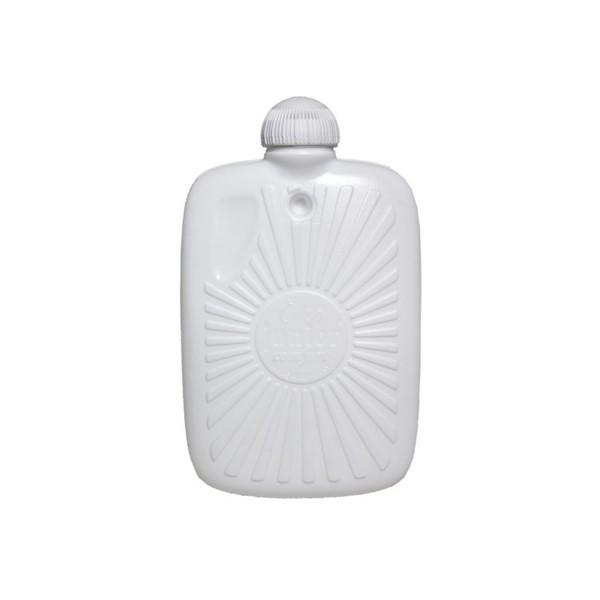 Öko-Wärmflasche Junior Comfort