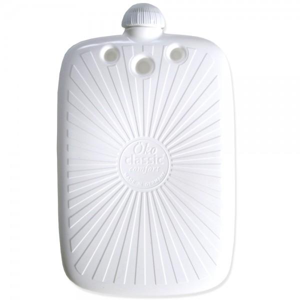 Öko-Wärmflasche Classic Comfort